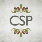 La présidente de la CSP patronne d'honneur de la Campagne de financement de La Maison de Jonathan
