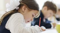 Écoles préscolaires et primaires