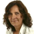 Anne-Ledoux