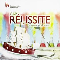 cap-reussite