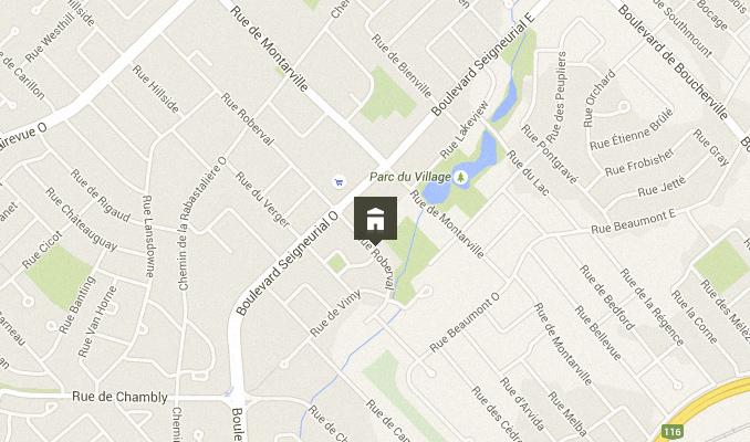 carte-du-centre-administratif-Roberval