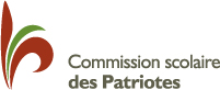 Logo de la CSP