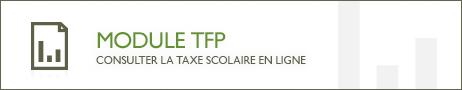 Module TFP
