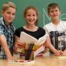 La CSP souligne la Semaine québécoise des directions d'établissement scolaire