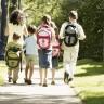 Adoption de la Politique relative à l'admission et à l'inscription des élèves pour 2017-2018