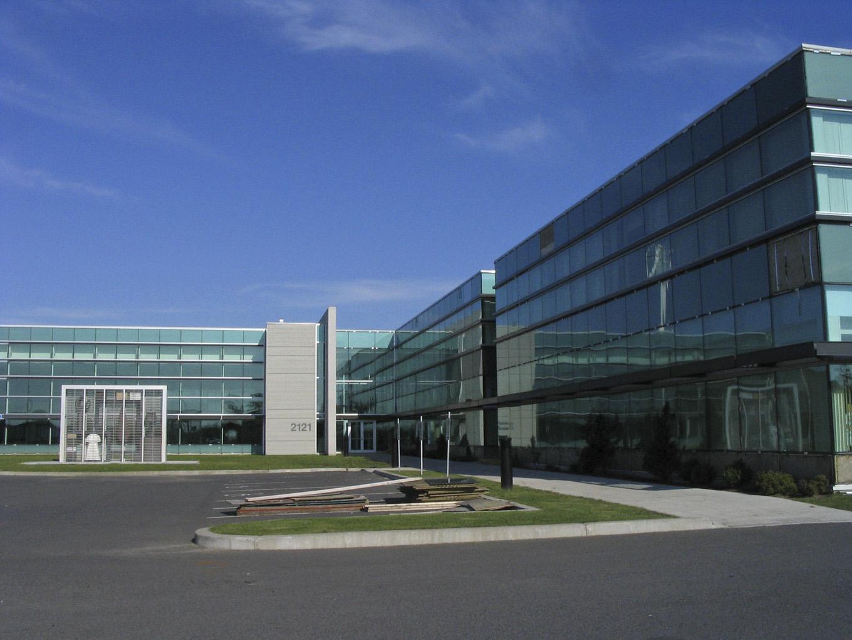 Soirée portes ouvertes au Centre de formation professionnelle des patriotes le 16 novembre