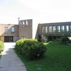 Ecole d'education internationale