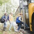 Places-disponibles-dans-les-autobus