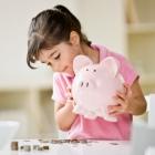 Rapports financiers et budget