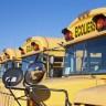 Transport des élèves inscrits dans un projet pédagogique particulier
