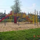 2005-10-20_parc-ls.jpg