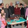 Pour son 50e anniversaire, l'école La Farandole annonce l'aménagement de son parc-école
