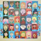 2006-06-15_expo-arts.jpg