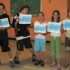 2006-06-22_cineaste.jpg