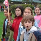 2006-10-23_marche.jpg