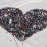 «Cœur en paix» à l'école secondaire Ozias-Leduc