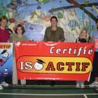 2007-03-01_pommeraie.jpg