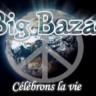 Le «Big Bazar» de Michel Fugain présenté par les élèves de l'école secondaire Ozias-Leduc