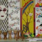 2007-05-14_arts-1.jpg