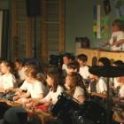 2007-06-01_enfantsoleil.jpg
