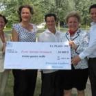 2007-06-27_cheque.jpg