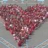 L'école de l'Aquarelle ouvre son coeur!