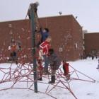 2007-11-21_moulin.jpg