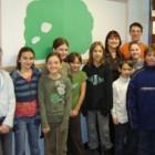 2008-01-22_environnement.jpg