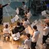 L'école secondaire Le Carrefour lance un nouveau programme de musique
