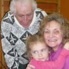 2008-02-28_grandparents.jpg