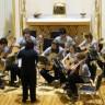 Une autre distinction pour le Profil Guitare de l'école secondaire du Grand-Coteau