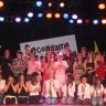 Secondaire en spectacle :  finale émouvante à l'école secondaire du Grand-Coteau