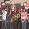 Vif succès de la 4e collecte de sang de l'École secondaire Polybel