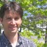 L'école secondaire du Grand-Coteau à la finale québécoise des Jeux mathématiques
