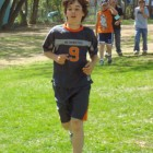 2008-06-17_marathon.jpg