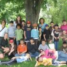 2008-06-19_camp.jpg