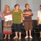2008-06-26_lecturemosaique.jpg