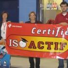 2008-10-15_isoactif.jpg