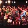 «Secondaire en spectacle» : Toute une finale à l'école secondaire Ozias-Leduc !