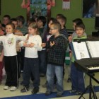 2008-12-17_chorale.jpg