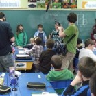 2009-02-06_video.jpg