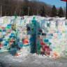 L'école Notre-Dame a son palais des glaces
