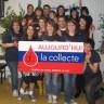 Collecte de sang à Polybel le 30 mars