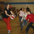 2009-04-03_basketball.jpg
