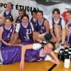 2009-04-14_basketball.jpg