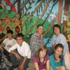2009-05-06_jolivent.jpg