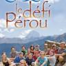 Le film «Trisomie 21 : le défi Pérou» présenté à Mont-Bruno