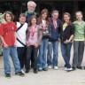 Des élèves champions d'athlétisme à l'école Les Marguerite