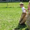 Une semaine animée dans les services de garde à Boucherville