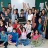 Des élèves de l'école de la Source remportent le concours «Diagnostic junior»
